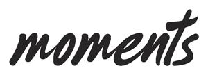 KeepMoments.de